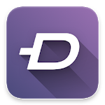 ZEDGE™ Ringtones & Wallpapers ratings, reviews, and more.