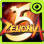 ZENONIA® 5 ratings and reviews, features, comparisons, and app alternatives