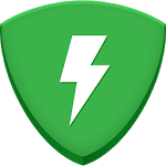 Zapper Task Killer & Manager ratings and reviews, features, comparisons, and app alternatives