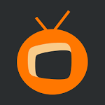 Zattoo Live TV ratings and reviews, features, comparisons, and app alternatives