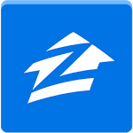 Zillow Real Estate & Rentals ratings, reviews, and more.