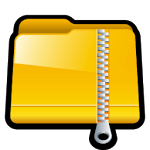 Zip Viewer ratings and reviews, features, comparisons, and app alternatives