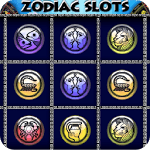 Zodiac Vegas 5 Reel Slots ratings and reviews, features, comparisons, and app alternatives