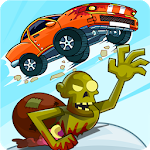 Zombie Road Trip ratings and reviews, features, comparisons, and app alternatives