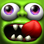 Zombie Tsunami ratings, reviews, and more.