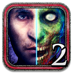 ZombieBooth 2 ratings and reviews, features, comparisons, and app alternatives