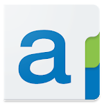 aCalendar - Android Calendar ratings and reviews, features, comparisons, and app alternatives