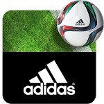 adidas World Football Live WP ratings and reviews, features, comparisons, and app alternatives