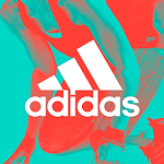 adidas train & run ratings, reviews, and more.