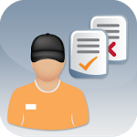 aidoo mobile >gps & job report ratings and reviews, features, comparisons, and app alternatives