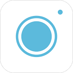 aillis - Filters & Stickers ratings and reviews, features, comparisons, and app alternatives
