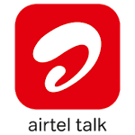 airtel talk: global VoIP calls ratings, reviews, and more.