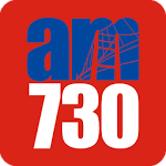 am730 ratings and reviews, features, comparisons, and app alternatives