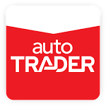 autoTRADER.ca - Auto Trader ratings, reviews, and more.