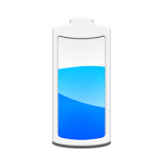 battery monitor 3 ratings and reviews, features, comparisons, and app alternatives