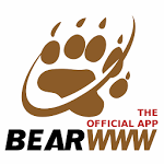 bearwww : Gay Bear Community ratings and reviews, features, comparisons, and app alternatives