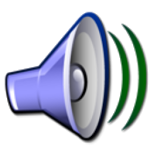 best real siren sounds free ratings and reviews, features, comparisons, and app alternatives