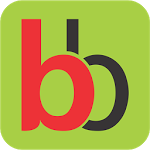 bigbasket - online grocery ratings, reviews, and more.
