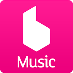 blinkbox Music ratings and reviews, features, comparisons, and app alternatives