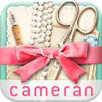 cameran collage-pic photo edit ratings, reviews, and more.