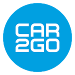 car2go ratings, reviews, and more.