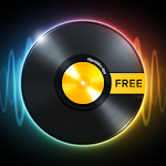 djay FREE - DJ Mix Remix Music ratings, reviews, and more.