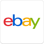 eBay ratings, reviews, and more.