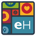 eHarmony - Online Dating ratings, reviews, and more.