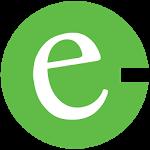 eSewa - Mobile Wallet (Nepal) ratings, reviews, and more.