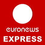 euronews EXPRESS ratings and reviews, features, comparisons, and app alternatives