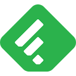 feedly: your work newsfeed ratings, reviews, and more.