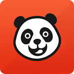 foodpanda - Food Delivery ratings, reviews, and more.