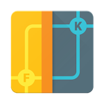 franco.Kernel updater ratings and reviews, features, comparisons, and app alternatives