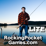 i Fishing Lite ratings, reviews, and more.