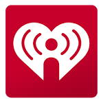 iHeartRadio: Top Radio & Music ratings, reviews, and more.