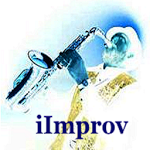 iImprov Chord/Scale Compendium ratings, reviews, and more.