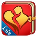 iKamasutra® Lite Sex Positions ratings and reviews, features, comparisons, and app alternatives