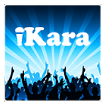 iKara - Sing Karaoke ratings and reviews, features, comparisons, and app alternatives