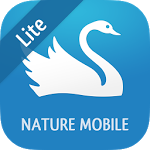 iKnow Birds 2 LITE - Europe ratings and reviews, features, comparisons, and app alternatives