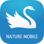 iKnow Birds 2 PRO - Europe ratings and reviews, features, comparisons, and app alternatives
