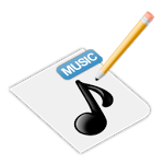 iTag - Music Tag Editor ratings, reviews, and more.