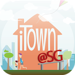 iTown@SG ratings, reviews, and more.
