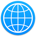 iTranslate - free translator ratings, reviews, and more.