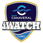 iWatch Port Canaveral ratings and reviews, features, comparisons, and app alternatives