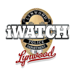 iWatchLynwood ratings and reviews, features, comparisons, and app alternatives