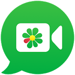 icq video calls & chat ratings and reviews, features, comparisons, and app alternatives