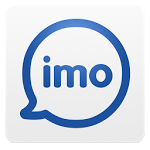 imo beta free calls and text ratings and reviews, features, comparisons, and app alternatives