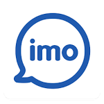 imo free video calls and chat ratings, reviews, and more.