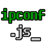 ipconfig.js ratings and reviews, features, comparisons, and app alternatives