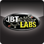 jMuscle ratings, reviews, and more.